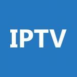 IPTV Pro Mod Apk 6.1.9 (Patched, Premium Unlocked)