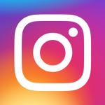 Instagram Pro Mod Apk 205.0.0.0.61 (Full Unlocked/Many Features)