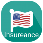 Insurance For Anything In Usa Android Apk