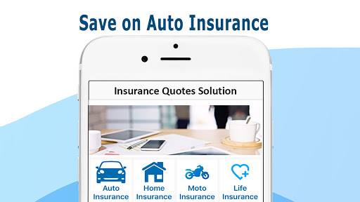 Insurance Quotes Solutions Mod Apk 1