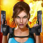 Lara Croft: Relic Run Mod Apk 1.11.114 (Unlimited Coins/Gold)