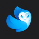 Lightleap Pro Mod Apk 1.2.9.1 (Premium Unlocked)