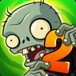 Plants vs Zombies 2 Free Mod Apk 9.2.2 (All Plants Unlocked Max Level)