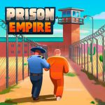 Prison Empire Tycoon Mod Apk 2.3.9.2 (Unlimited Gems, Free Shopping)