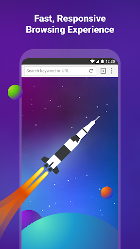 Puffin Web Browser Mod Apk 1