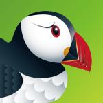 Puffin Web Browser Mod Apk 9.3.1.50898 (Full Unlocked)