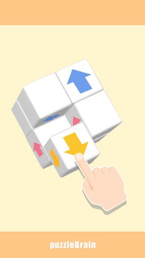 Puzzle King – Puzzle Games Collection Mod Apk 2