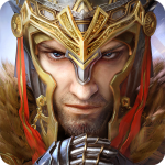 Rise of the Kings Mod Apk 1.9.0 (Unlimited Gems & Money)
