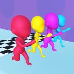 Run Race 3D Mod Apk 1.7.0 (Unlimited Gems, No Ads)