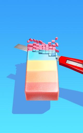 Soap Cutting – Satisfying ASMR Mod Apk 1