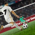 Soccer Super Star Mod Apk 0.0.99 (Unlimited life, Money)
