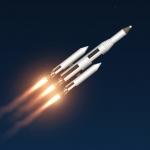 Spaceflight Simulator Mod Apk 1.5.2.5 (Paid, All Unlocked)