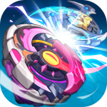 Spin Arena Mod Apk 1.1.0.84 (Unlimited Diamond & Money)