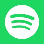 Spotify Lite Mod Apk 1.9.0.1820 (Premium Unlocked, No ads)