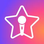 StarMaker Premium Mod Apk 8.0.6 (Premium/VIP Unlocked)