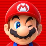 Super Mario Run Mod Apk 3.0.23 (All Unlocked Levels/Unlimited Money)