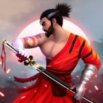 Takashi Ninja Warrior Mod Apk 2.4.8 (God Mode/Unlimited Money)