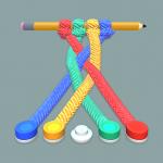 Tangle Master 3D Mod Apk 32.1.0 (Unlimited Money, Coins & No ads)