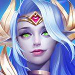 Trials of Heroes: Idle RPG Mod Apk 2.6.24 (Mod Menu/VIP Unlocked)
