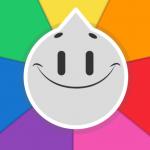 Trivia Crack Mod Apk 3.132.2 (Premium, No Ads)