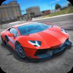 Ultimate Car Driving Simulator Mod Apk 6.1 (Premium Unlocked all Cars)
