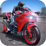 Ultimate Motorcycle Simulator 3.0 Mod Apk (Unlocked All Bikes)