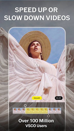 VSCO Photo amp Video Editor with Effects amp Filters Mod Apk 1