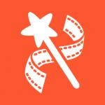 VideoShow Pro Mod Apk 9.4.9 rc (VIP/Unlocked Premium)