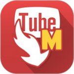 TubeMate Mod Apk 3.4.3 (Premium/No Ads)