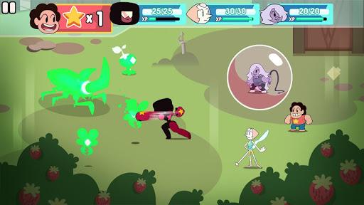 Attack the Light Mod Apk 1