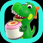 Crocro Adventure Mod Apk 10.2.31.5 (Full Unlocked/Paid)