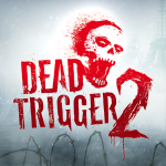 Dead Trigger 2 Mod Apk 1.8.4 (Unlimited Money & Ammo)