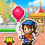 Dream Park Story Mod Apk 1.2.7 (Unlimited Gems/All)