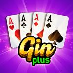 Gin Rummy Plus Mod Apk 8.2.10 (Unlimited Money & Coins)