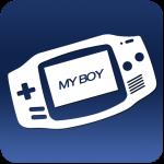 My Boy Mod Apk 1.8.0 (Premium/Full Unlocked 2021)