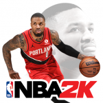 NBA 2K Mobile Mod Apk 2.20.0.6507989 (Unlimited Everything)