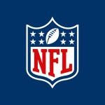NFL Mod Apk 56.1.5 (Unlimited Money/Gems/Coins)