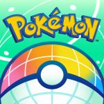 Pokémon HOME Mod Apk 1.5.1 (All Pokémon Unlocked/Money)