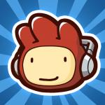 Scribblenauts Remix Mod Apk 6.9 (Unlimited All) 2021