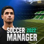 Soccer Manager 2022 Mod Apk 1.0.7 (Unlimited Money & Always Win)