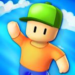 Stumble Guys Mod Apk 0.30 (Unlocked Everything/Money)