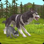 WildCraft Animal Sim Online 3D 21.1 Mod Apk (Unlimited Money & Gems)