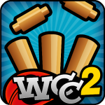 World Cricket Championship 2 Mod Apk 2.9.5 (Unlimited Everything)