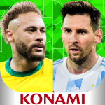 Football™ CHAMPION SQUADS Mod Apk 5.1.0 (Unlimited Money)